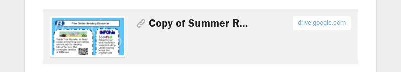 Copy of Summer Reading Newsletter back.jpg drive.google.com