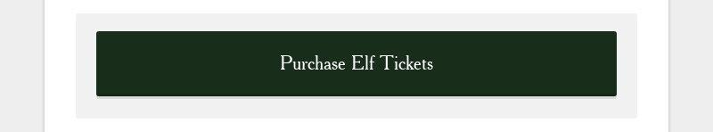 Purchase Elf Tickets