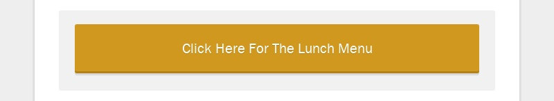 Click Here For The Lunch Menu