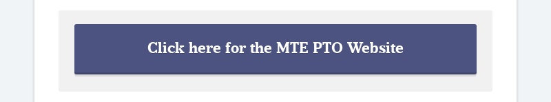 Click here for the MTE PTO Website
