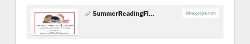 SummerReadingFlyer (1) (1).pdf drive.google.com