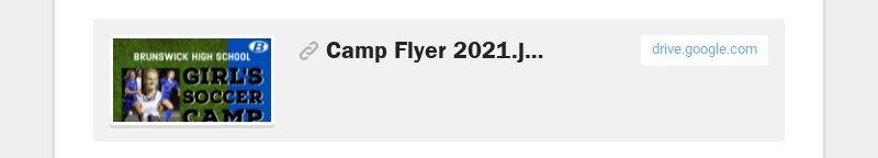Camp Flyer 2021.jpg drive.google.com