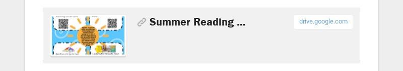 Summer Reading Newsletter (1).jpg drive.google.com