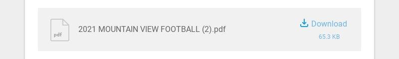 pdf 2021 MOUNTAIN VIEW FOOTBALL (2).pdf Download 65.3 KB