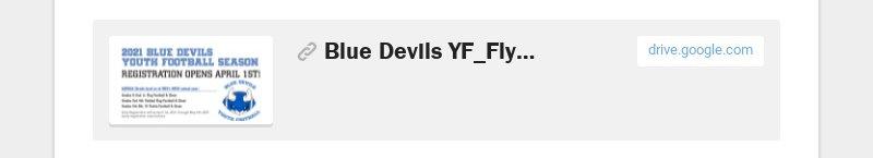 Blue Devils YF_Flyer_2021.pdf drive.google.com