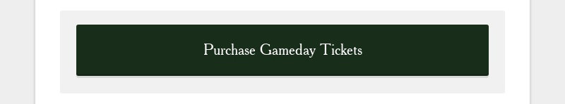 Purchase Gameday Tickets