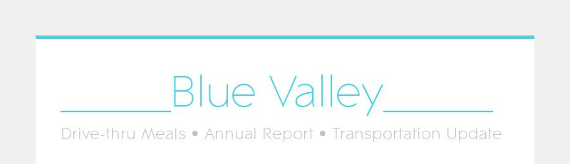 _____Blue Valley_____