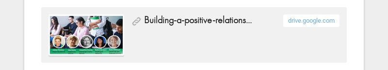 Building-a-positive-relationship-with-your-school-linked-2.pdf drive.google.com