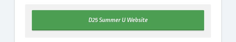 D25 Summer U Website
