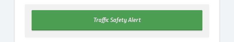 Traffic Safety Alert