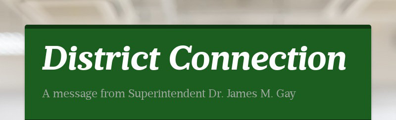 District Connection