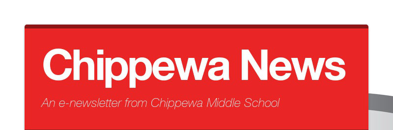 Chippewa News