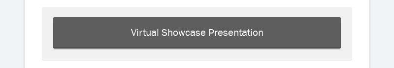 Virtual Showcase Presentation