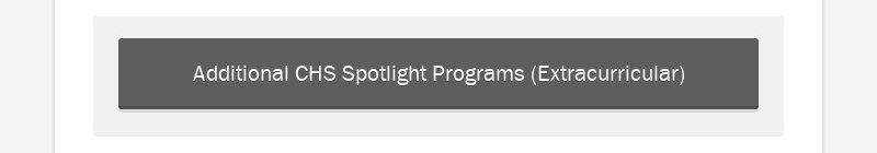 Additional CHS Spotlight Programs (Extracurricular)