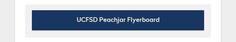 UCFSD Peachjar Flyerboard