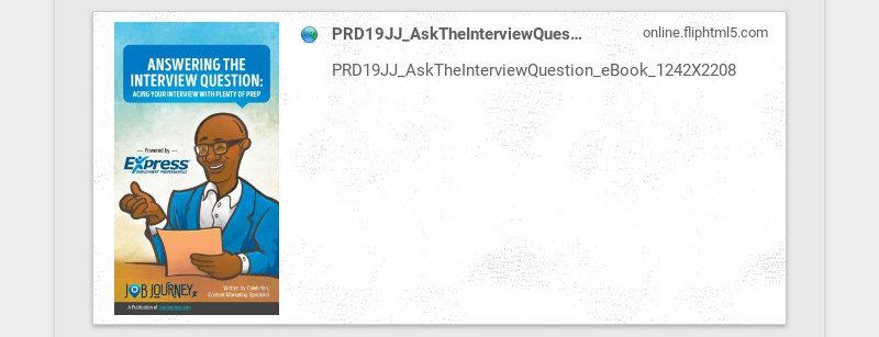 PRD19JJ_AskTheInterviewQuestion_eBook_1242X2208                                                 online.fliphtml5.com...
