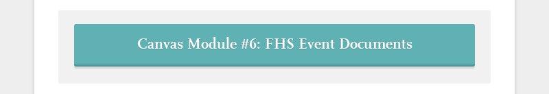 Canvas Module #6: FHS Event Documents
