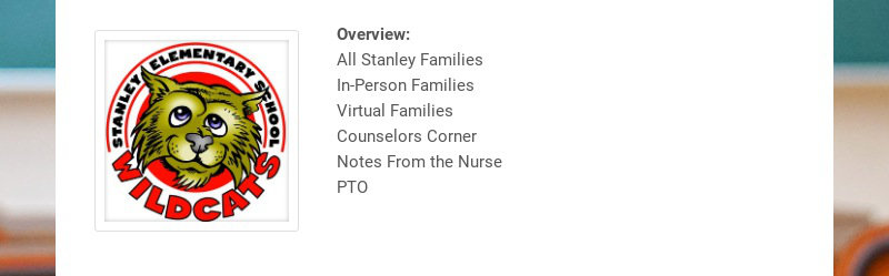 Overview: