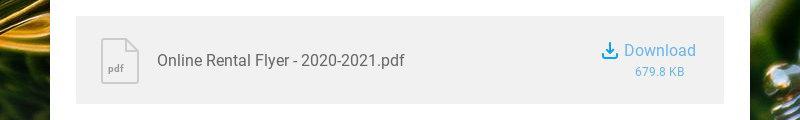 pdf Online Rental Flyer - 2020-2021.pdf Download 679.8 KB
