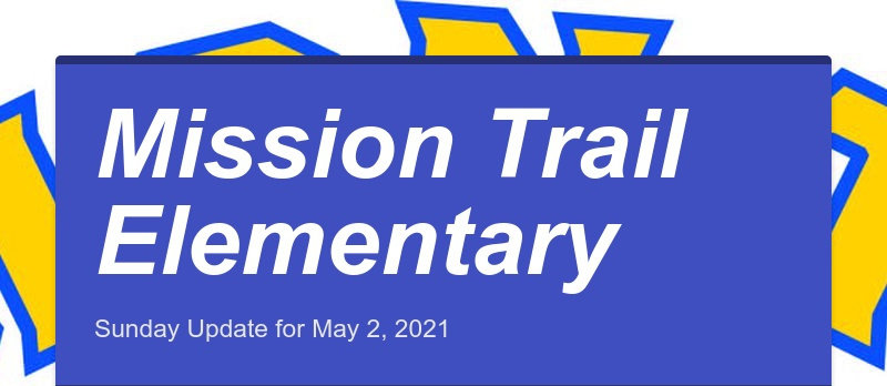 Mission Trail Elementary